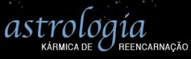 Astrologia Karmica | Peça o seu Mapa Astral Hoje!