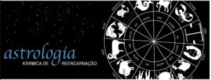 2013-09-11